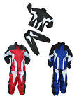 Wulfsport Kid Child Waterproof Race Suit Motocross MX Pitbike Quad Bike Dirtbike