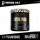 CELLUCOR C4 FOURTH GEN 60 SERVE WITH FREE FUNNEL