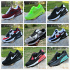 Men's Fashion Breathable casual shoes sports shoes running shoes