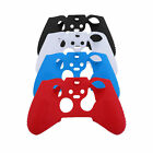 Universal Game Controller Cover Silicone Joystick Protective Case For XBOXONE LO