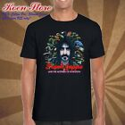 new FRANK ZAPPA AND THE MOTHERS OF INVENTION Logo Mens T shirt S to 4XLT image
