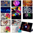 "Paint Rubberized Hard Case cover For 2016 Macbook PRO 13"" TOUCH BAR A1708/A1706"