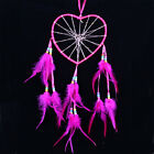 Dream Catcher Wind Chime Home Decoration Feathers Car Wall Hanging Decor