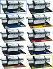 NFL Football Team Barbeque BBQ Grill Mat NEW Colts Sehawks Patriots Packers