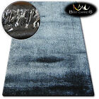 """FLUFFY & SOFT AREA RUGS SHAGGY """"VERONA"""" Polyester HQ carpets nice in touch"""