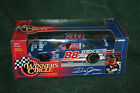 2000 Nascar AP Action #88 Dale Jarrett Ford Taurus Ford Credit 1:24 Scale Car