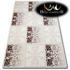 """NICE & SOFT ACRYLIC RUGS  """"CARMINA""""  HIGH QUALITY very thick and densely woven!!"""