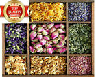 Dried Flower Varietals - Bath Bomb,Soap, Candle, Natural Confetti, Potpourri etc