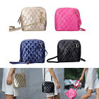 Fashion Women Lady PU Leather Handbag Shoulder Bag Tote Purse Messenger Hobo Bag
