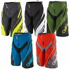 O'Neal Element FR Short BlockerHose Pant Downhill Freeride MTB Bike Oneal DH