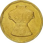 EGYPT PIASTRES & KING TUT ONE POUND,BEAUTY, GIFT, NEW YEAR, VALENTINES DAY