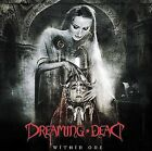 DREAMING DEAD - WITHIN ONE (CD, 2009, Ibex Moon Records)