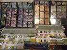 Pokemon Card Bundles 5x - 1000x Cards RARE / REV HOLO GUARANTEED NEW JOBLOT