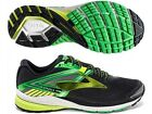 NEW MENS BROOKS RAVENNA 8 RUNNING SHOES / TRAINERS - ALL SIZES