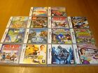 NINTENDO GAMES BUNDLE COLLECTION x 35 GAMES - Select From List