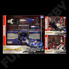 Takara Transformers Legends LG36 Soundwave, LG37 Ravage Bullhorn, LG38 Laserbeak - Time Remaining: 13 days 13 hours 7 minutes 39 seconds