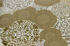 Stella Arabesque Wrapping Paper  - Select Roll Length - Free Delivery