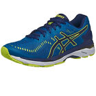 ASICS GEL KAYANO 23 2E(WIDE) MENS RUNNING SHOES T647N.4907 + RETURN TO SYDNEY