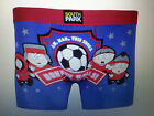 U WEAR LICENSE South Park Donkey Balls Boxer Shorts Trunk XS S M L XL  neu NEW