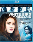White Bird in a Blizzard [Blu-ray] New Free Shipping