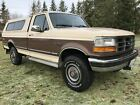 1993+Ford+F%2D250+XLT