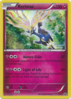 1x Xerneas - XY31 - Battle Arena Xerneas vs Yveltal Promo NM-Mint Pokemon Pokemo