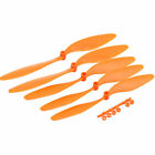 GWS EP 9047 8043 1047 Propeller High Efficiency Slow Fly Prop 1Pcs