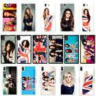 Little mix cover case for Sony Xperia Z - Z1 & Z2 - T5
