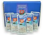House And Garden Shooting Powder Full Box  hydroponics