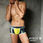Buy 3 get 3 free condoms Men's Sexy Underwear Hot See-thru SLIM Low-Waist Trunk