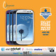 Samsung Galaxy S3 (16GB,32GB) AT&T Net10 Straight Talk T-Mobile MetroPCS Cricket