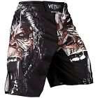 Venum MMA Fight Shorts Gorilla,Kampfsport Fitness Fight MMA Sport SHORTS Herren
