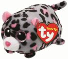 Teeny TY - 6cm Mini TY Plush Teddy - Brand New Soft Toys