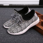Womens Casual sport shoes Sneakers Lightweight Breathable Mesh Running Training