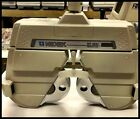 """Marco/Nidek RT-900 AUTO Phoropter Manf """"2007""""System""""COMPLETE-TURN KEY"""" W/Remote"""