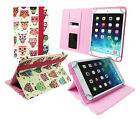 Universal Wallet Case Cover fits Ainol AX9 9.7 Inch 3G Tablet PC