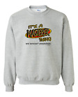 Long Sleeve T-shirt Unique It's A PLASTERER Thing You Wouldn't Understand