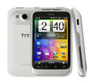 Original HTC Wildfire S A510e G13 Unlocked Android 3G WiFi GPS 3.2