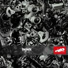 Engines Hydrographics Film - Check Shipping Details