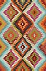 NEW Energy Tribal Multi Rug
