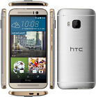 HTC One M9 (Latest Model) - 32GB  (T-Mobile) Cond 9/10
