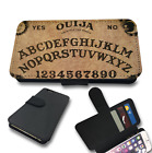 Best LG Ouija Boards - OUIJA BOARD WOODEN FLIP PHONE COVER CARD HOLDER Review