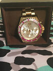 Authentic Michal Kors Watch