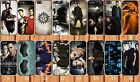 Supernatural Dean&Sam Winchester iPhone ,Samsung and Lg all model Phone cases