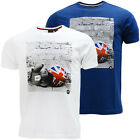 Mens T-Shirts by Merc (Torcross) - *NEW*