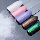 Nail Chameleon  Glitter Powder Dust Nail Art Chrome Pigment BORN PRETTY