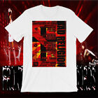 Bad Religion Japan t-shirt