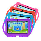 7 ZOLL KINDER PAD QUAD CORE 8GB WLAN ANDROID 4.4 TABLET PC HD TOUCHSCREEN XGODY