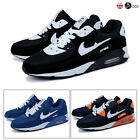 Kyпить Men Running Trainers Absorbing Air  Skateboarding Shoes Sports Casual Shoes  на еВаy.соm