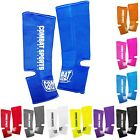 New Combat Sports MMA Karate Kickboxing Muay Thai Boxing Ankle Supports
